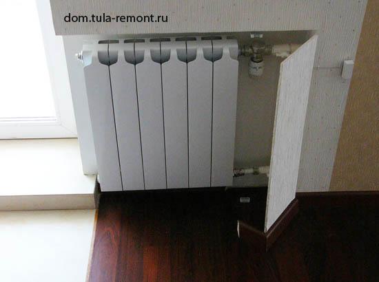 chauffage electrique rayonnant sol des devis gratuit noisy le grand drancy hyeres soci t. Black Bedroom Furniture Sets. Home Design Ideas